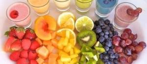 3 Healthy Summer Smoothies | Easy Recipes