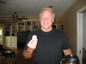 Egg Pic (2)