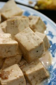 Tofu-beijingchina