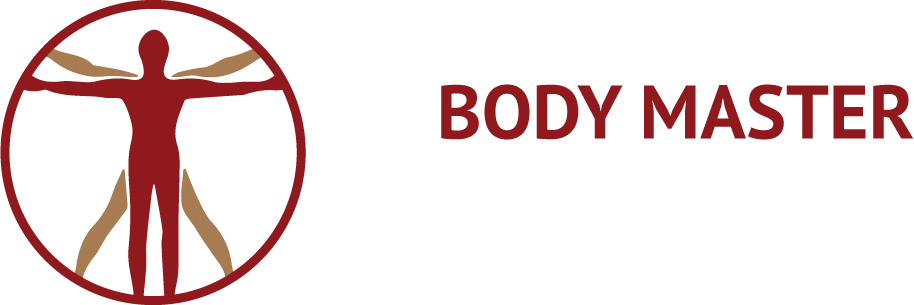 The Body Master Fitness Studio
