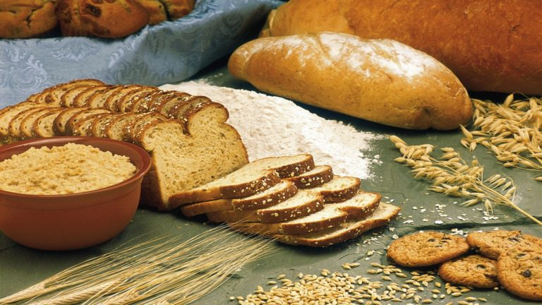 Fitness Myth Busting: Is Whole Wheat Bread Way Better Than Regular White Bread?