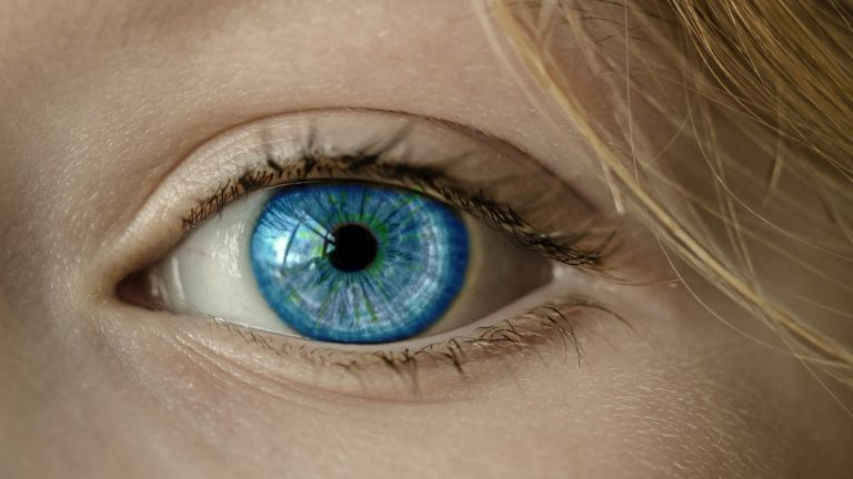 How Blue Light Affects Your Memory For Good Or Bad