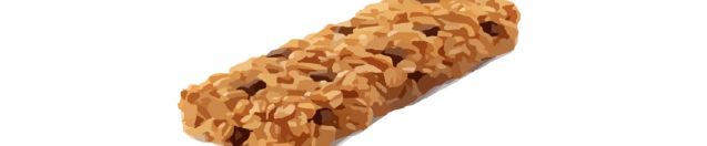 Sugar Free Sunday: How To Pick A Protein Bar That Is Right For You