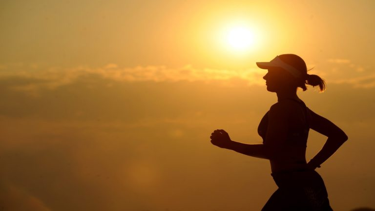 A few easy tricks to greatly improve your cardio workouts